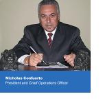 NickConfuorto_sm